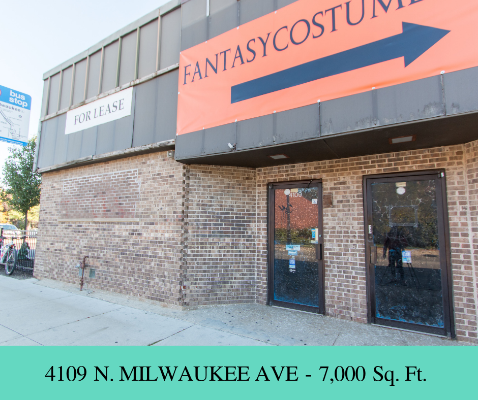 4109 N. Milwaukee Ave. (1).png