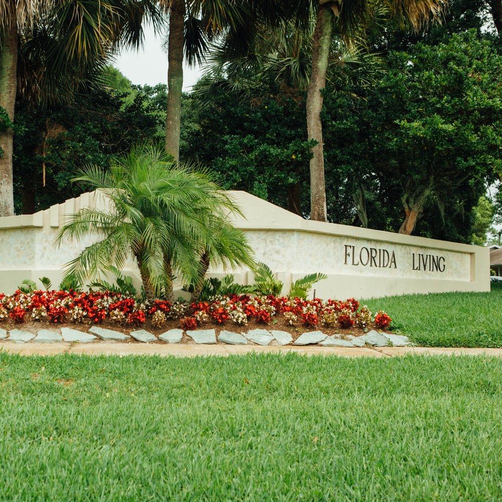 Florida Living-1.jpg
