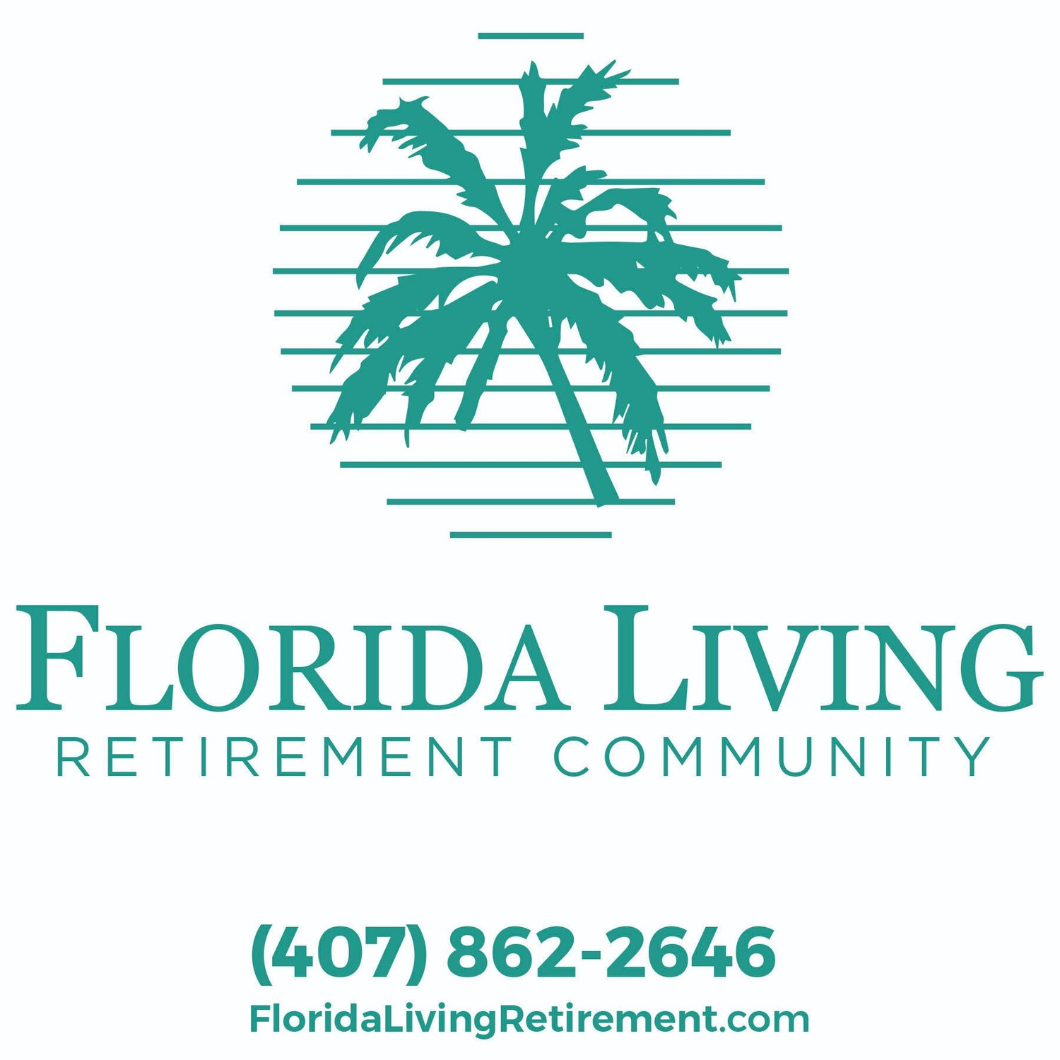 Florida Living Retirement Community