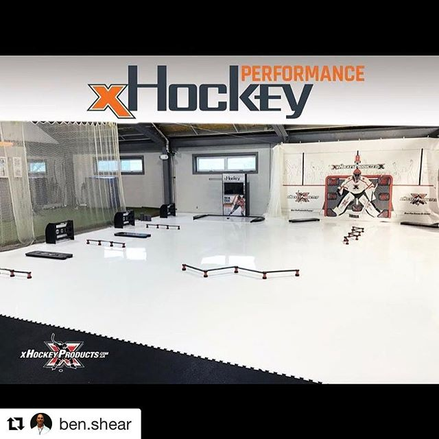 It's here! Contact us at info@xhockeyperformance.com or call 908.322.2003  #Repost @ben.shear with @repostapp ・・・ Retired NJ Devils Captain @brycesalvador24 & I r almost ready to launch our NJ joint effort to create the ultimate hockey training experience.  We will be combining off-ice hockey skills training with Strength & Conditioning.  If you, your kid or anyone you know is looking for this type of training experience, give us a call @athleticedgellc location to learn more. 908-322-2003.  #hockey #hockeyskills #hockeyskillstraining #strength #strengthtraining #strengthandconditioning #power #stickhandling #shooting #speed