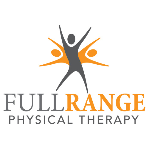 About Us Full Range Physical Therapy
