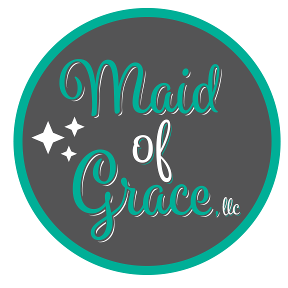 Maid of Grace