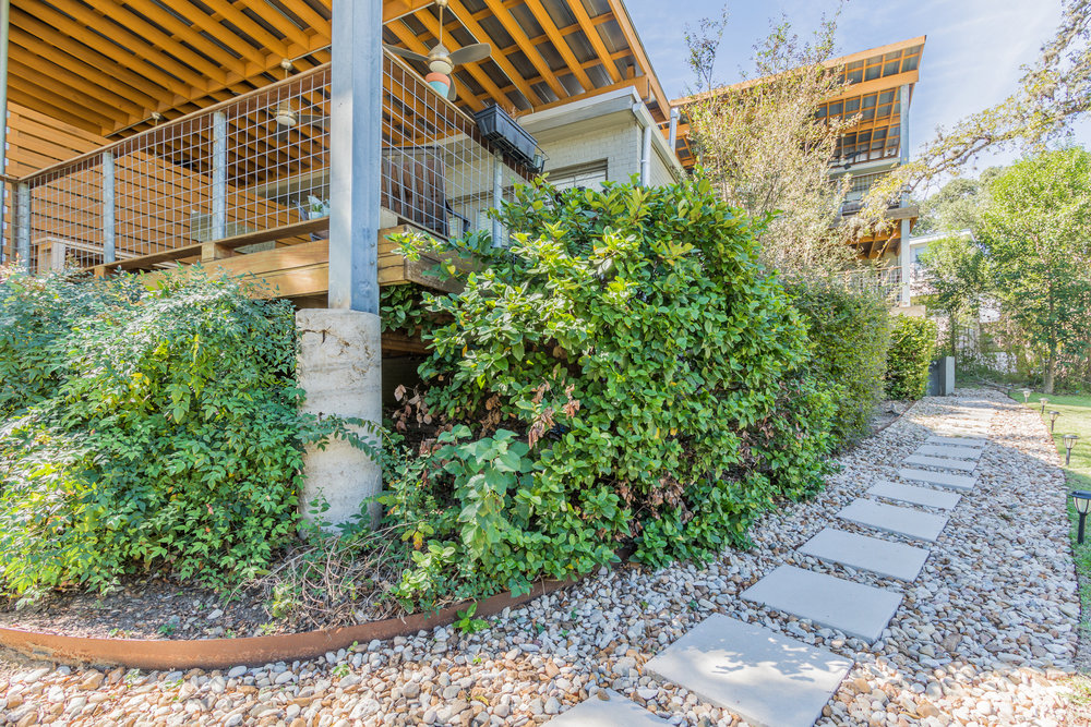 Exposed by Light Real Estate Photography Austin