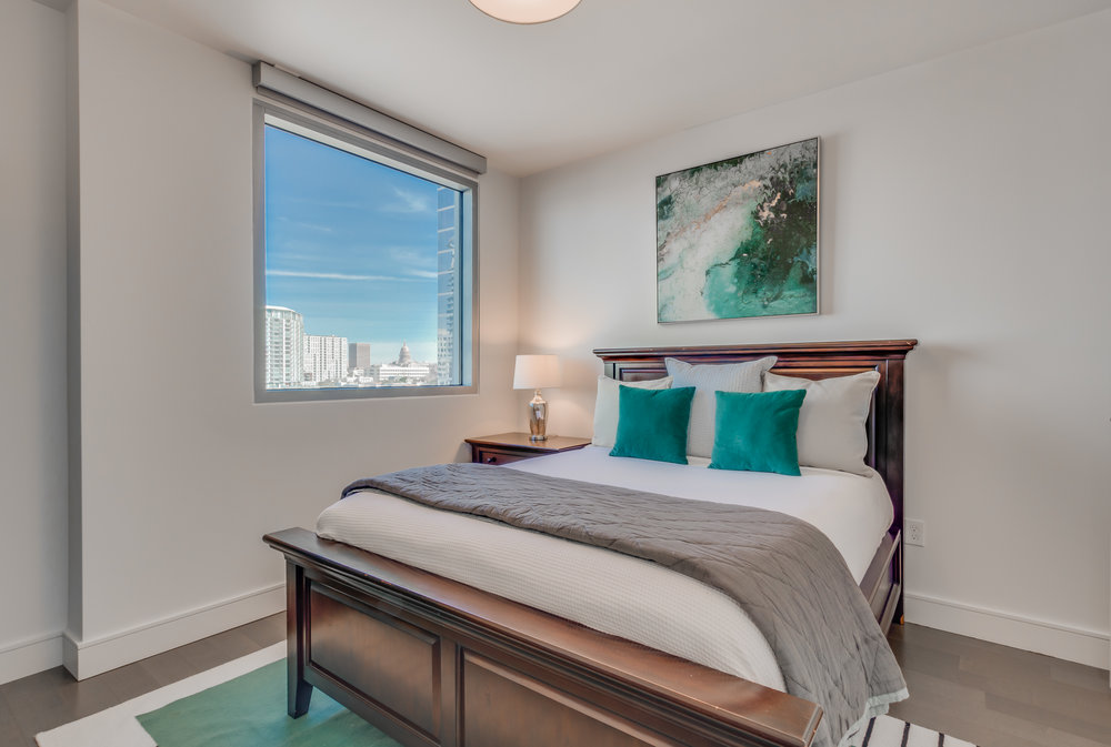 Guest bed 1.jpgExposed by Light Real Estate Photography Austin