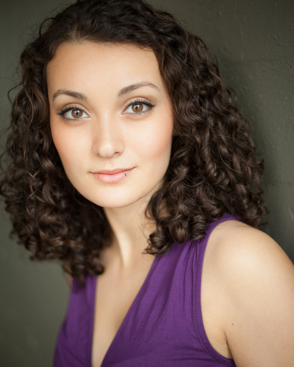 Amy Miyako Williams