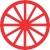 red wheel.jpg