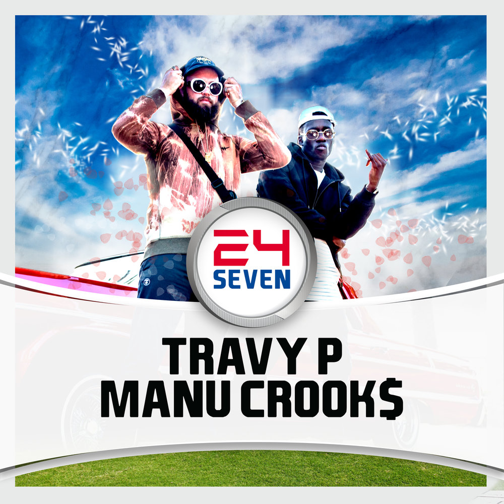 WVS007 - Travy P - 24:7 feat Manu Crook$ - Artwork.jpg