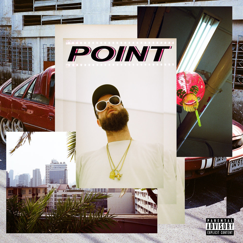 WVS014 - Travy P - POINT EP - Artwork.jpg