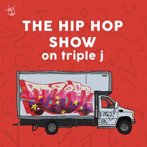 hiphopshowsophie.jpeg