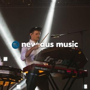 New+Aus+Music.jpg