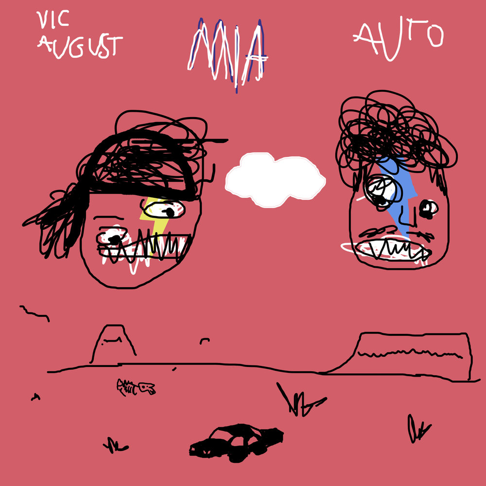 WVS037 - Vic August - MIA featuring Auto - Artwork.jpg