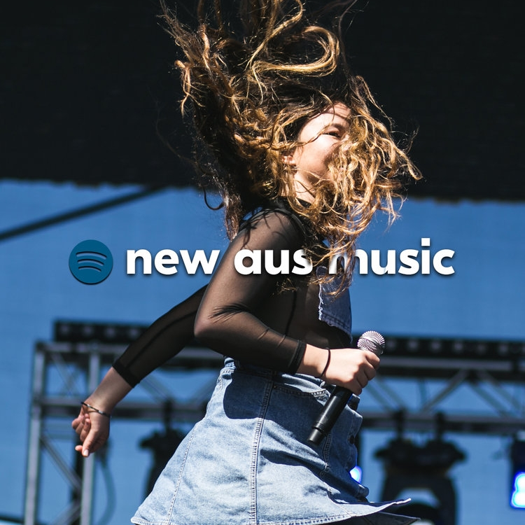 New+Aus+Music.jpg