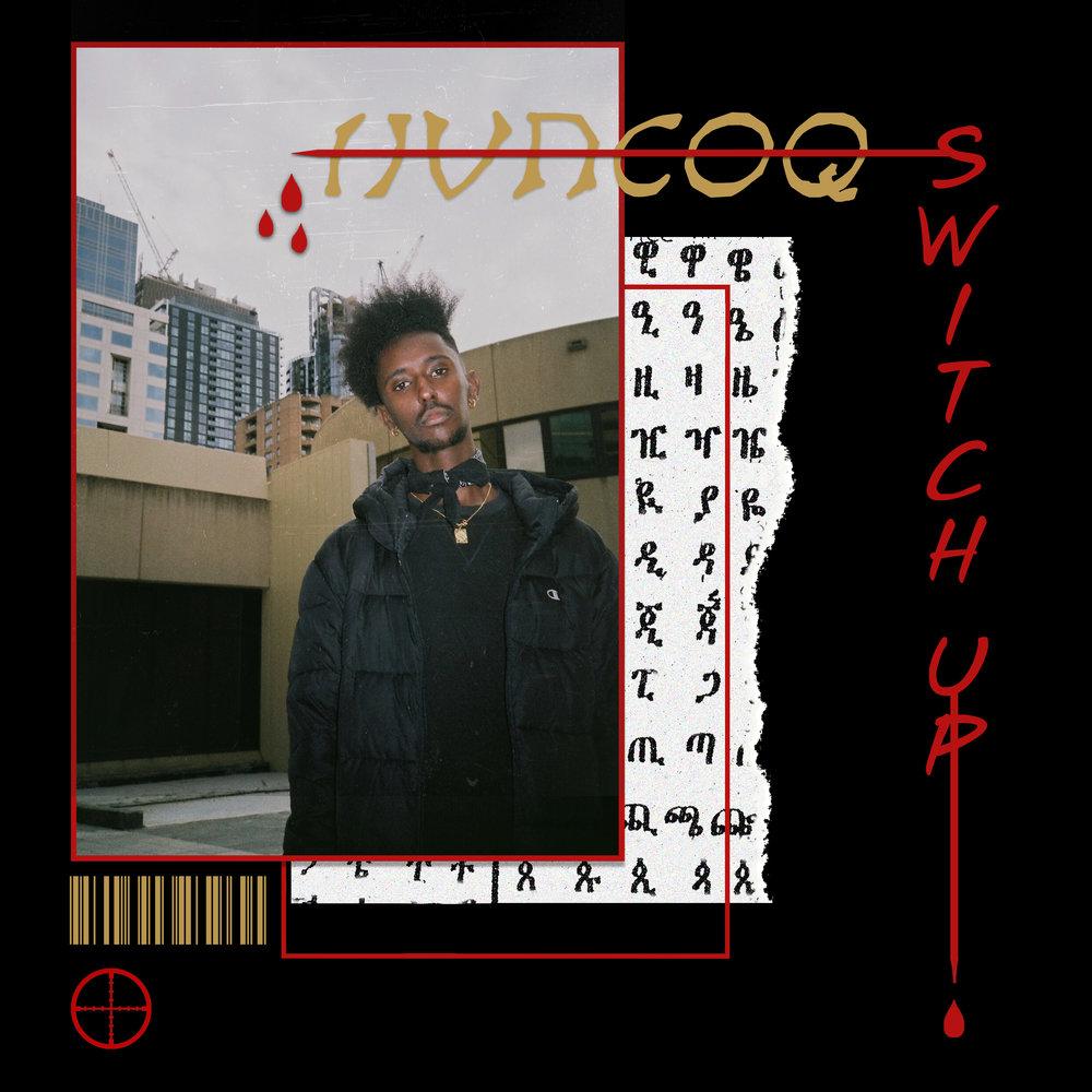 WVS041 - HVNCOQ - Switch Up - Artwork.jpg