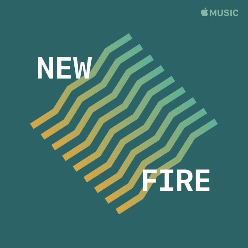 newfire.jpg