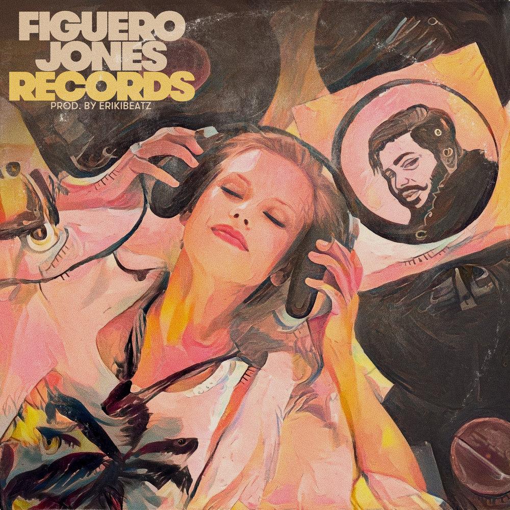WVS042 - Figuero Jones - Records - Artwork.jpg