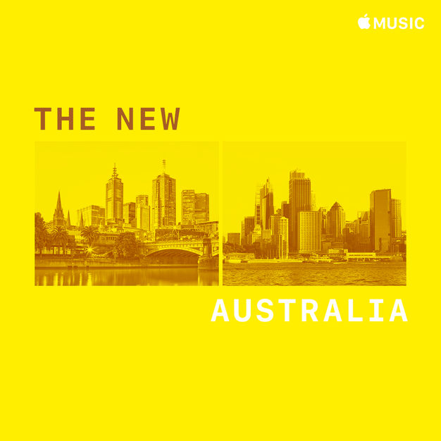 Apple Music - The New Australia.jpg