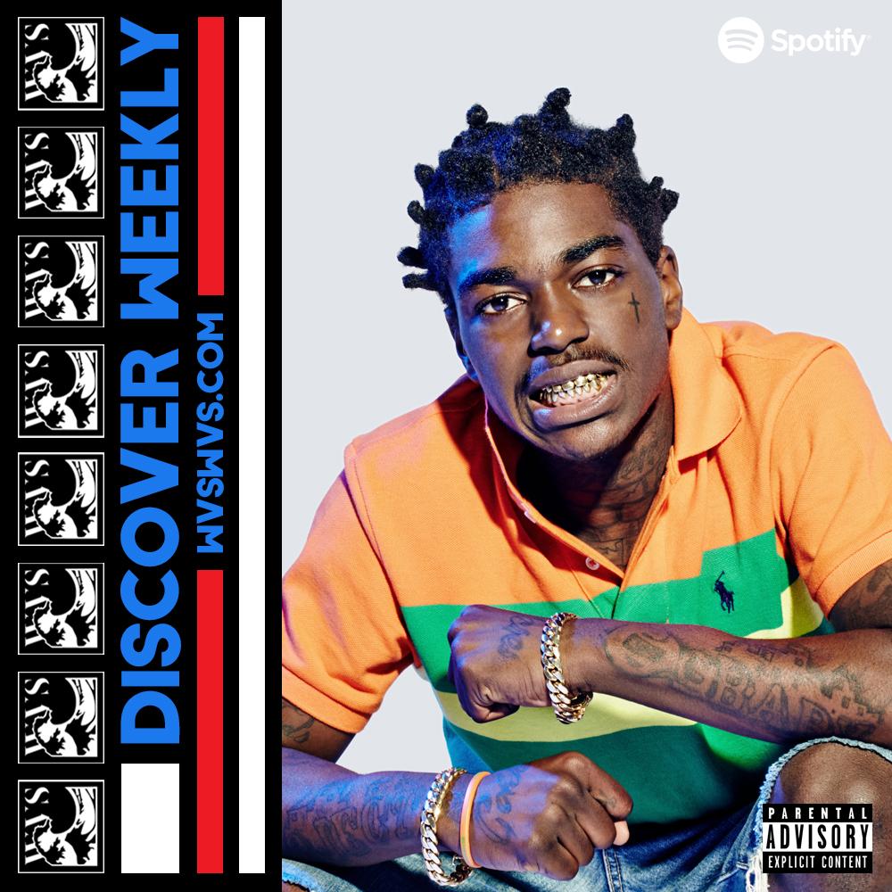 SpotifyDiscoverWeeklykodak.jpg
