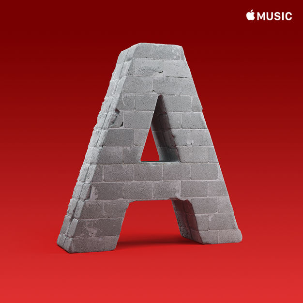 Apple Music - The A-List Hip Hop.jpg