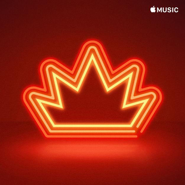Apple Music - Best of the Week.jpg