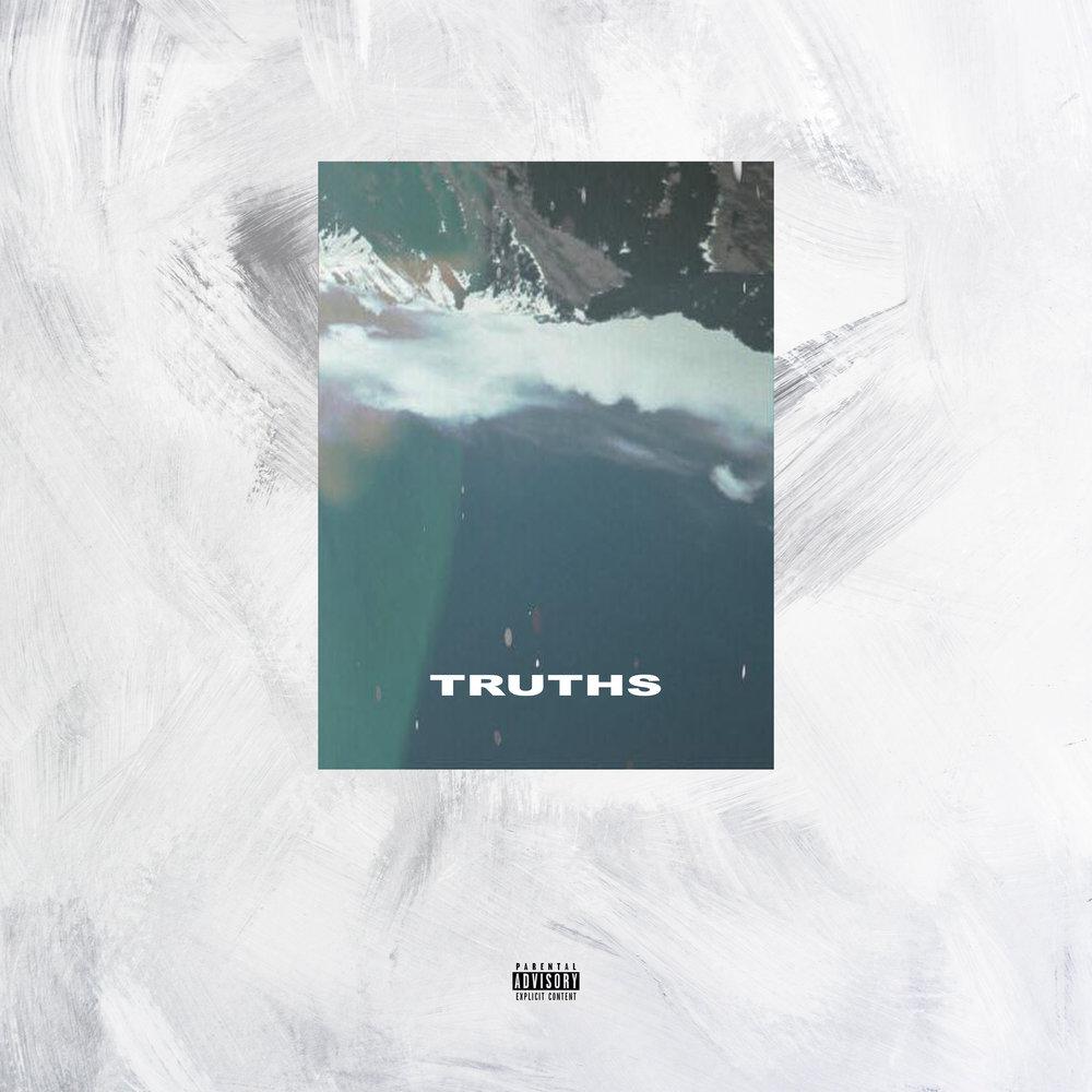 WVS052 - Vic August - Truths EP - Artwork.jpg
