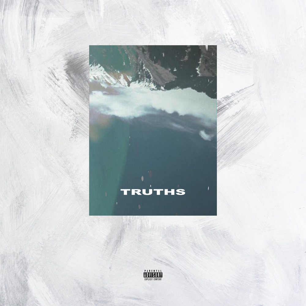 WVS052 - Vic August - Truths EP - Artwork.jpg