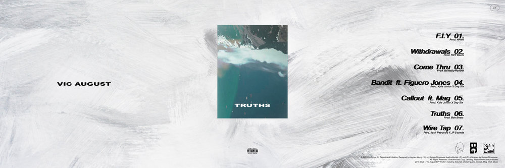 Vic August - Truths EP - Facebook Banner.jpg