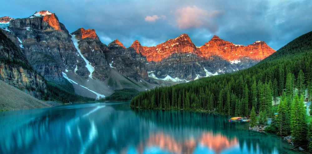 nature pic 2.jpg