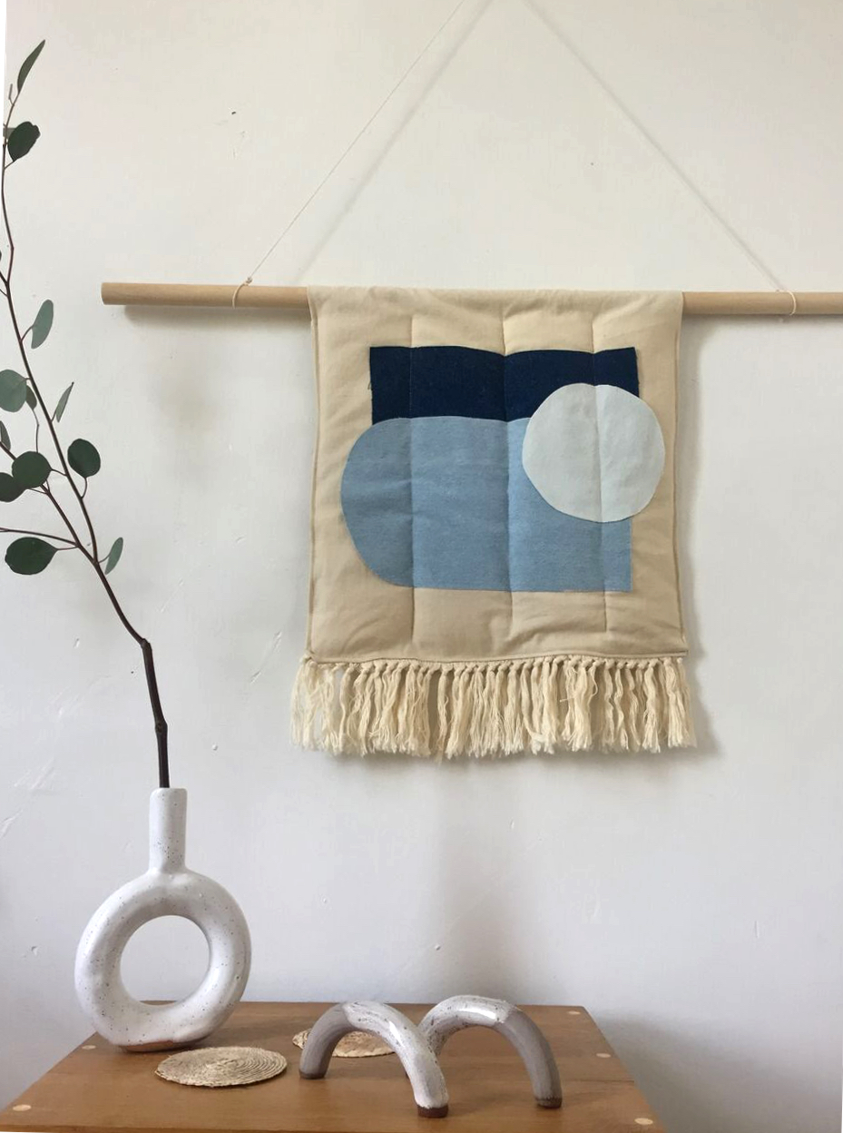 NIN Studio Quilted Wall Hanging.jpg