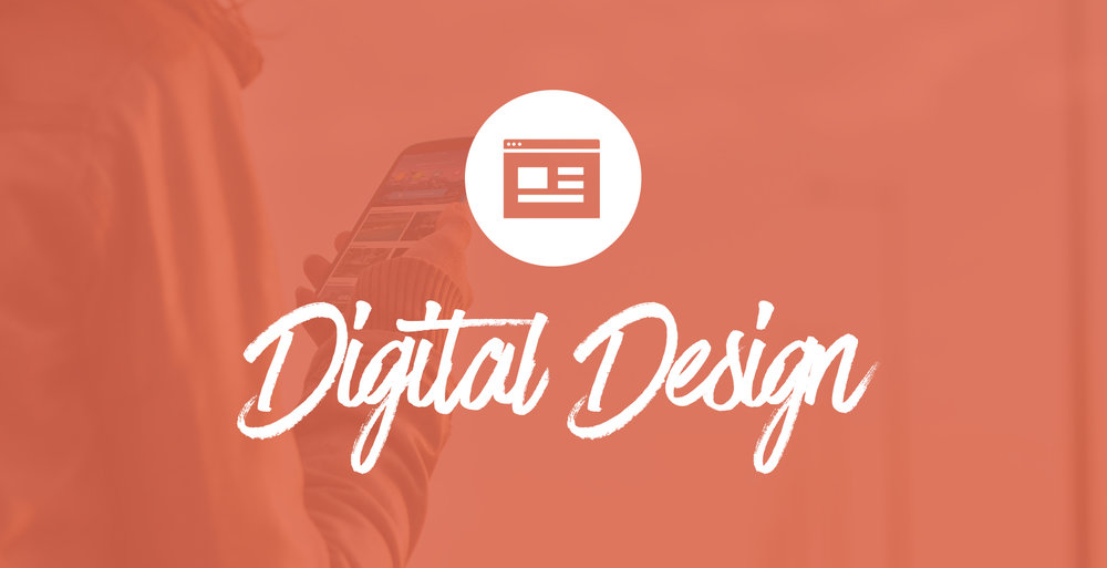 Digtal_Design_Header.jpg