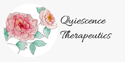 Quiescence Therapeutics