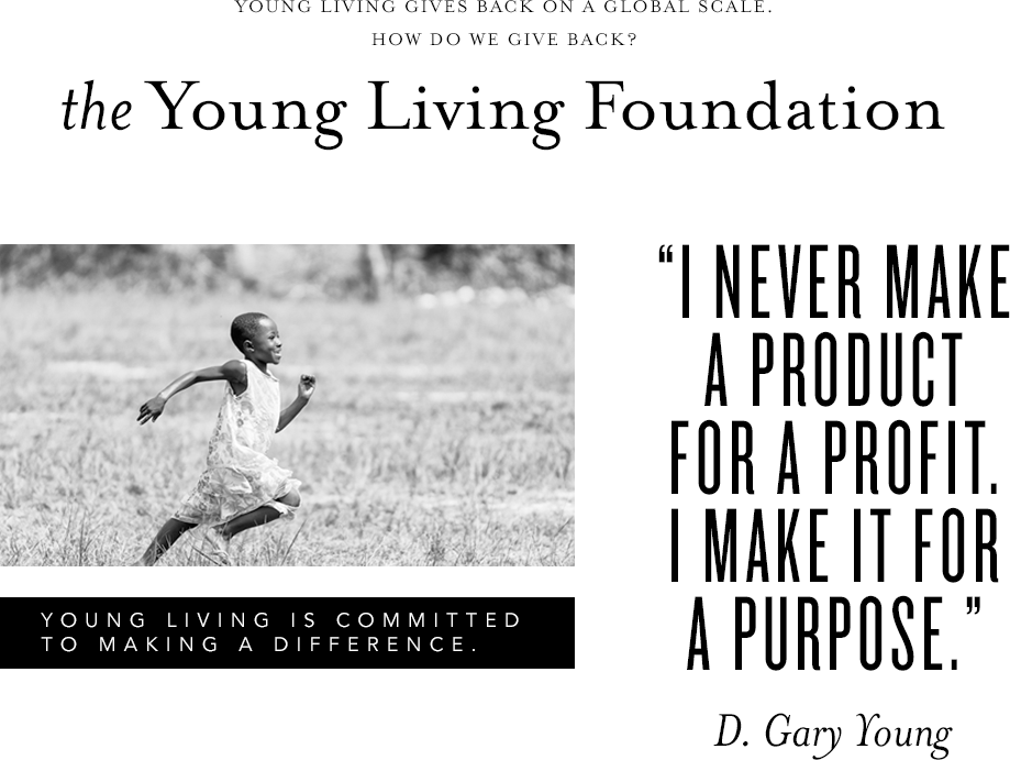 YL Foundation.png