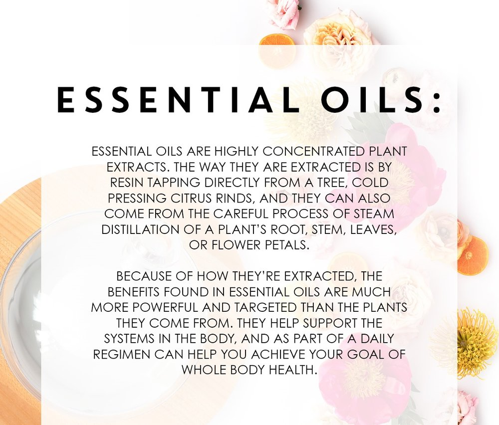 whatareessentialoils
