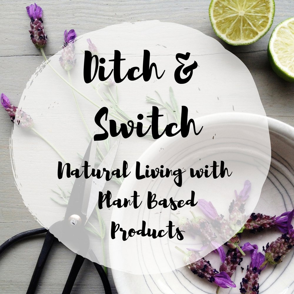 Ditch&Switch