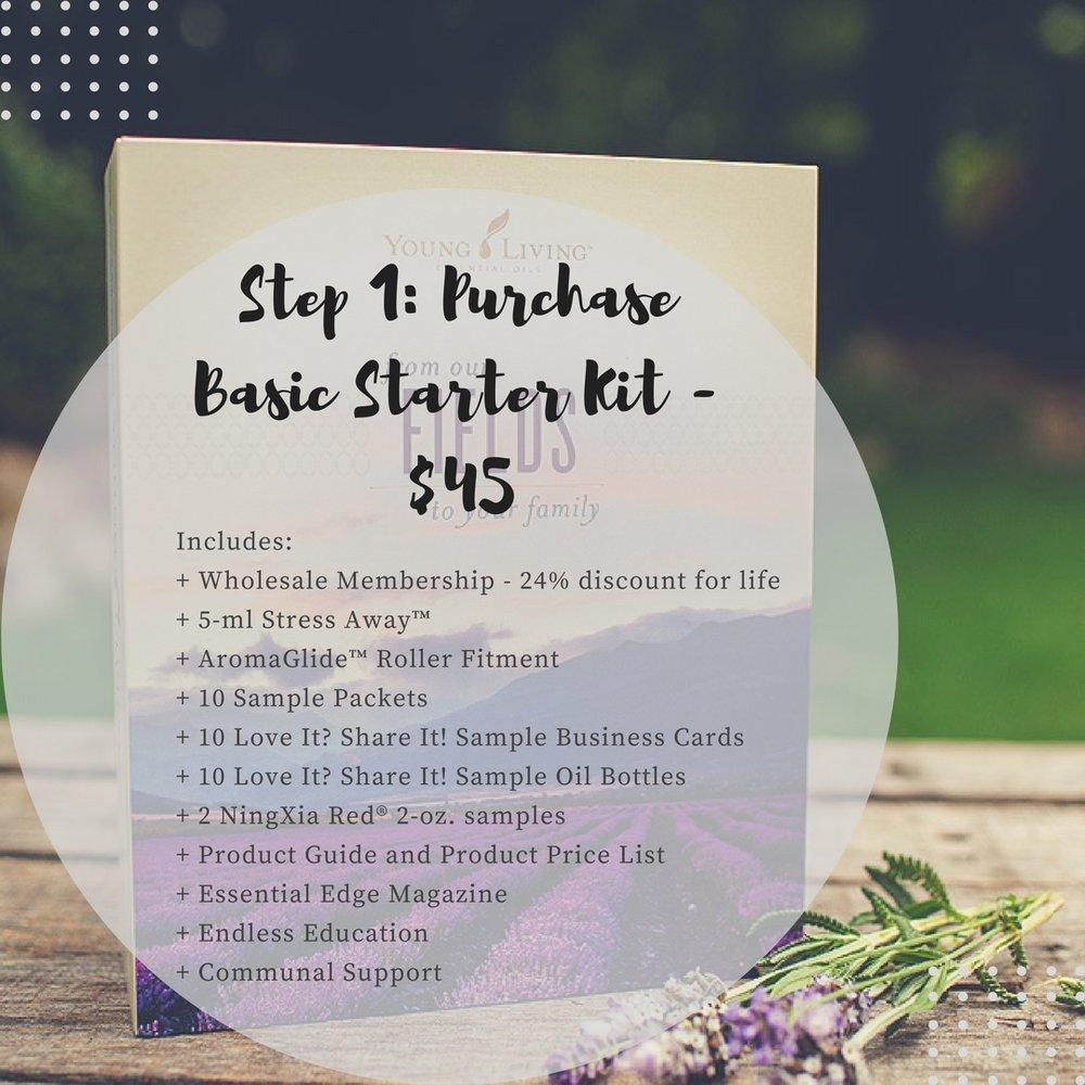 Step1PurchaseBasicstarterkit.jpg