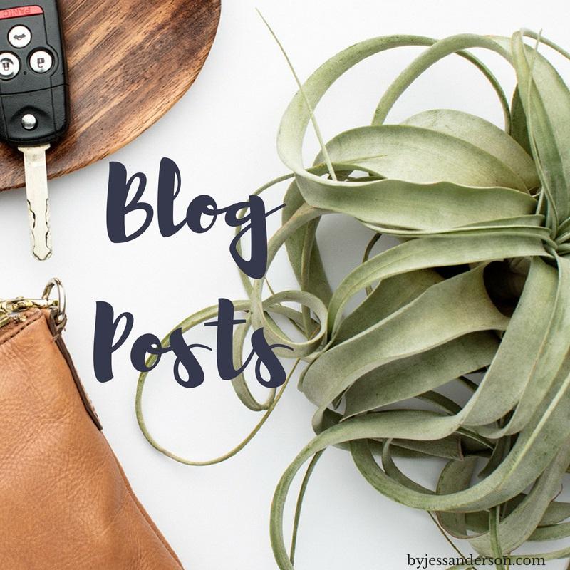 Blog Post 2.jpg