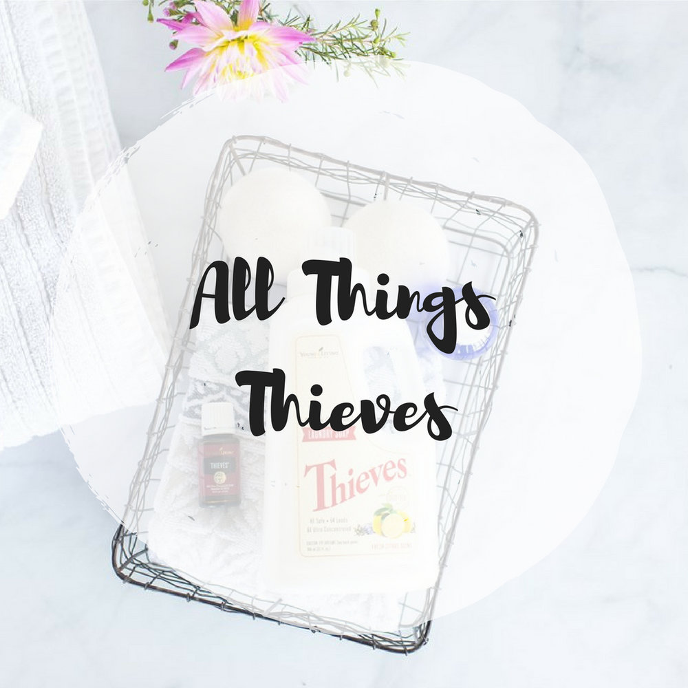 allthingsthieves