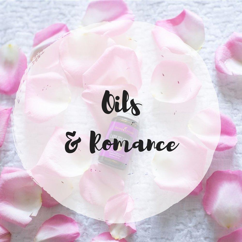 OIls & Romance.jpg