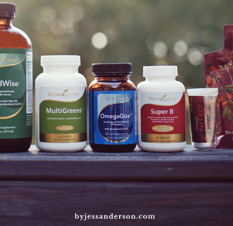 Its Supplemental Young Living - Copy.jpg
