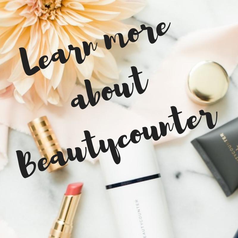 beautycounter launch.jpg