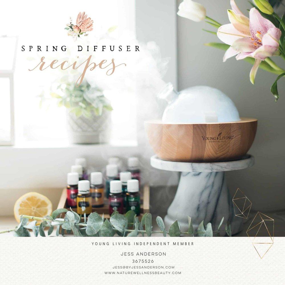 Spring-2.jpg