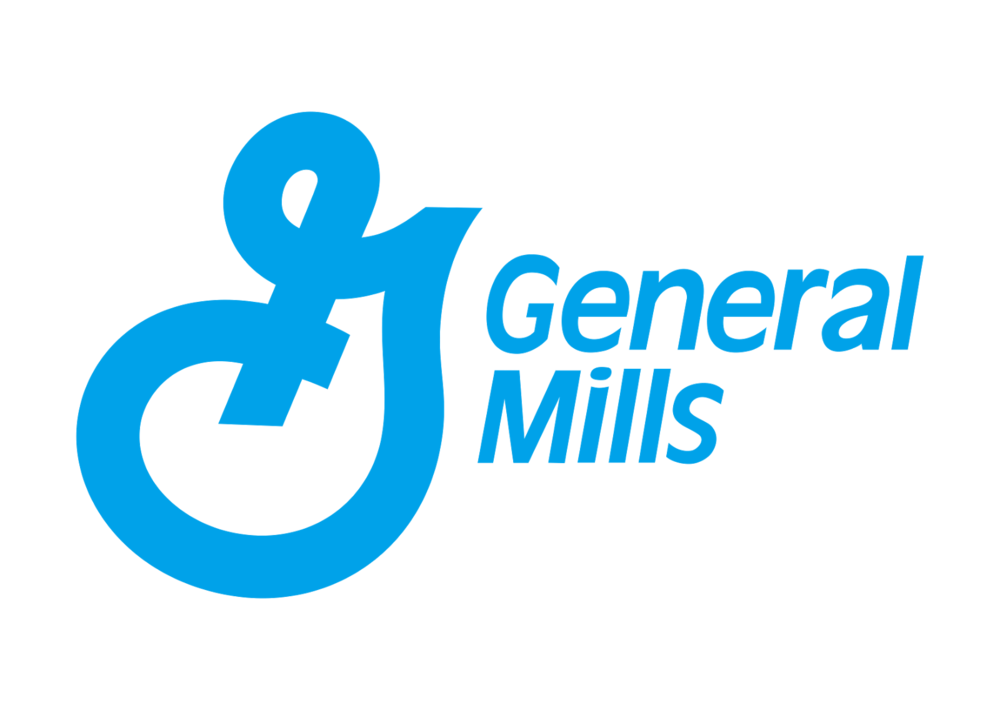 General Mills vector logo.png