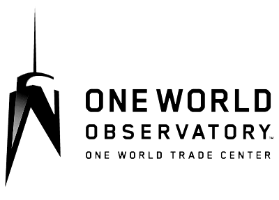 one world observatory logo.png