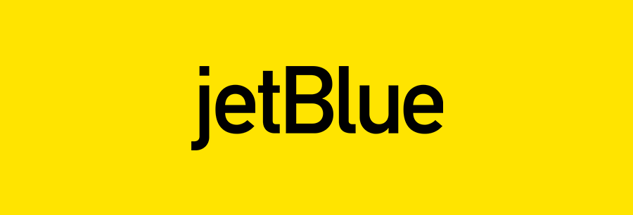 jet blue.png