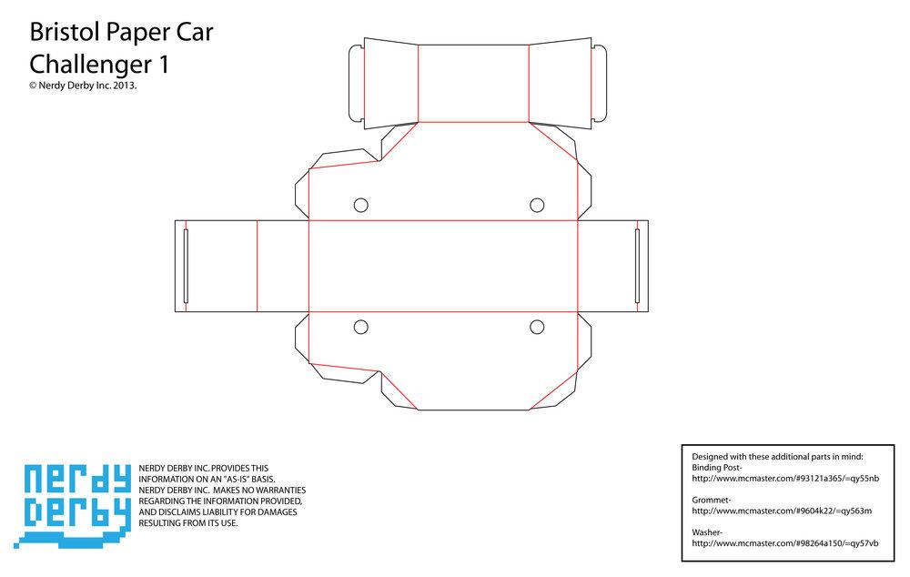 Car_bristol_Challenger1.jpg