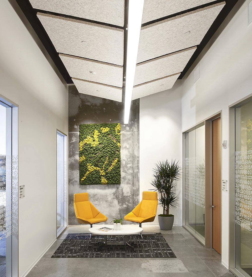 04 Yellow Chairs.jpg