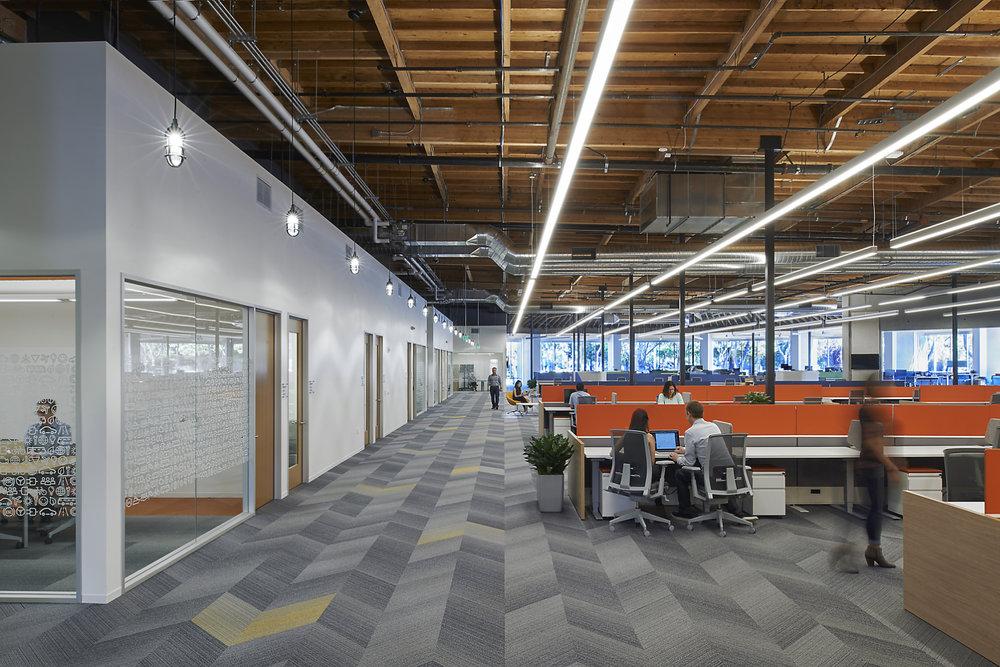 07 Open Office East.jpg