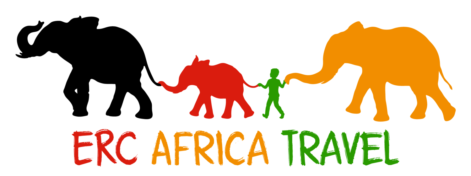 ERC Africa Travel