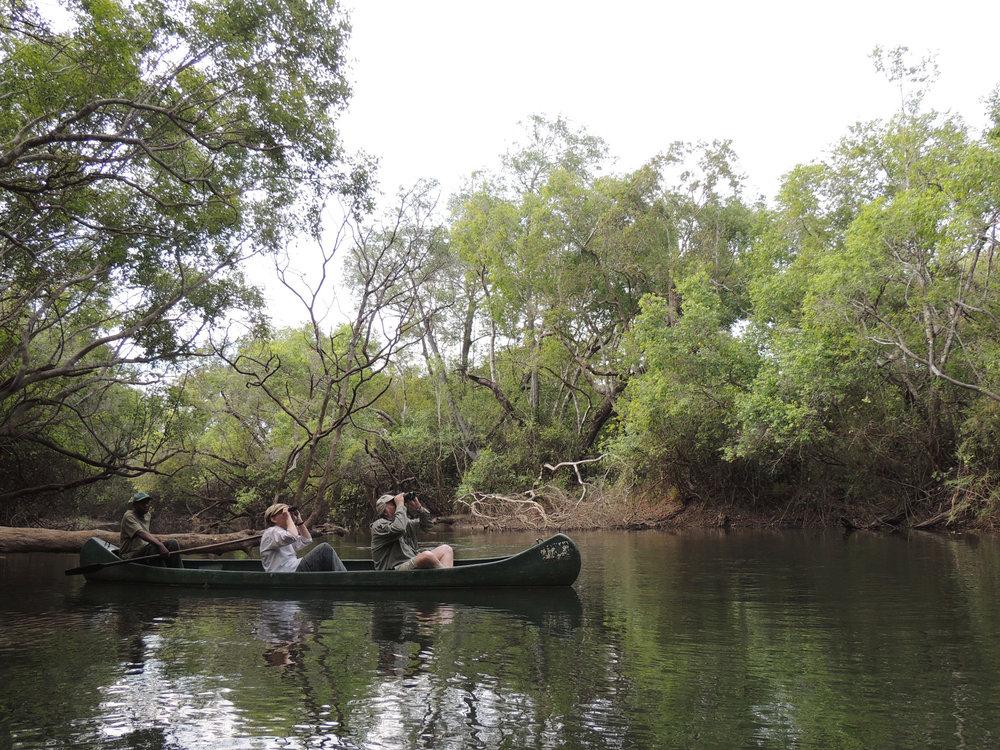 Canoeing .jpg