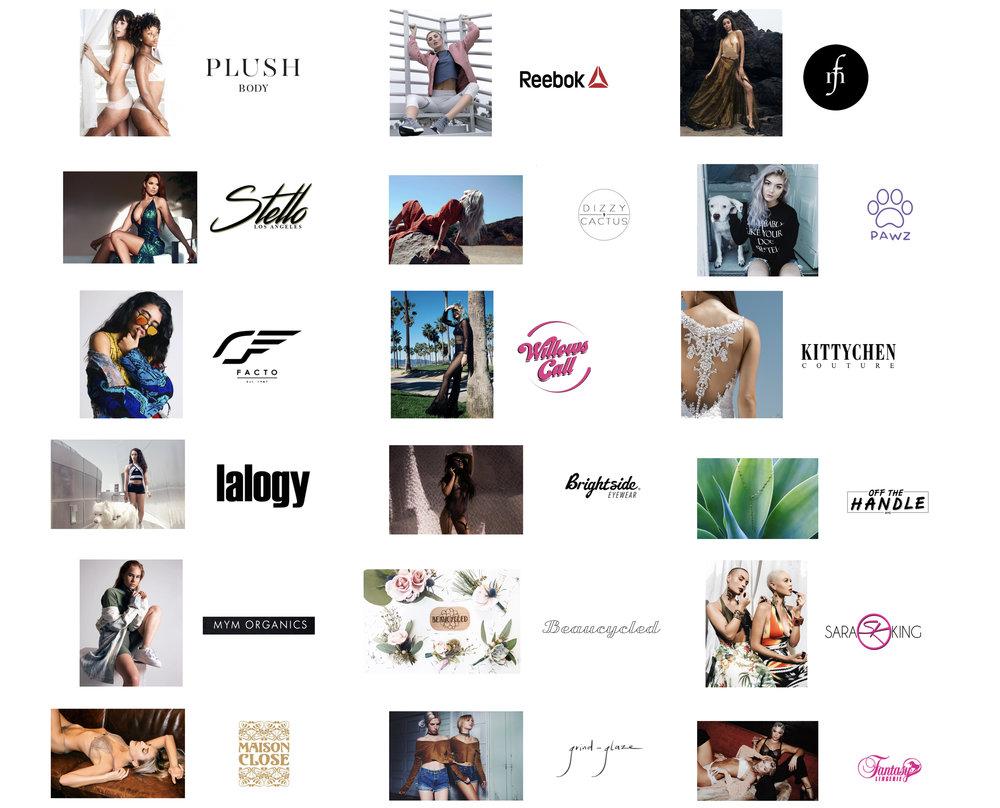 brand work .jpg
