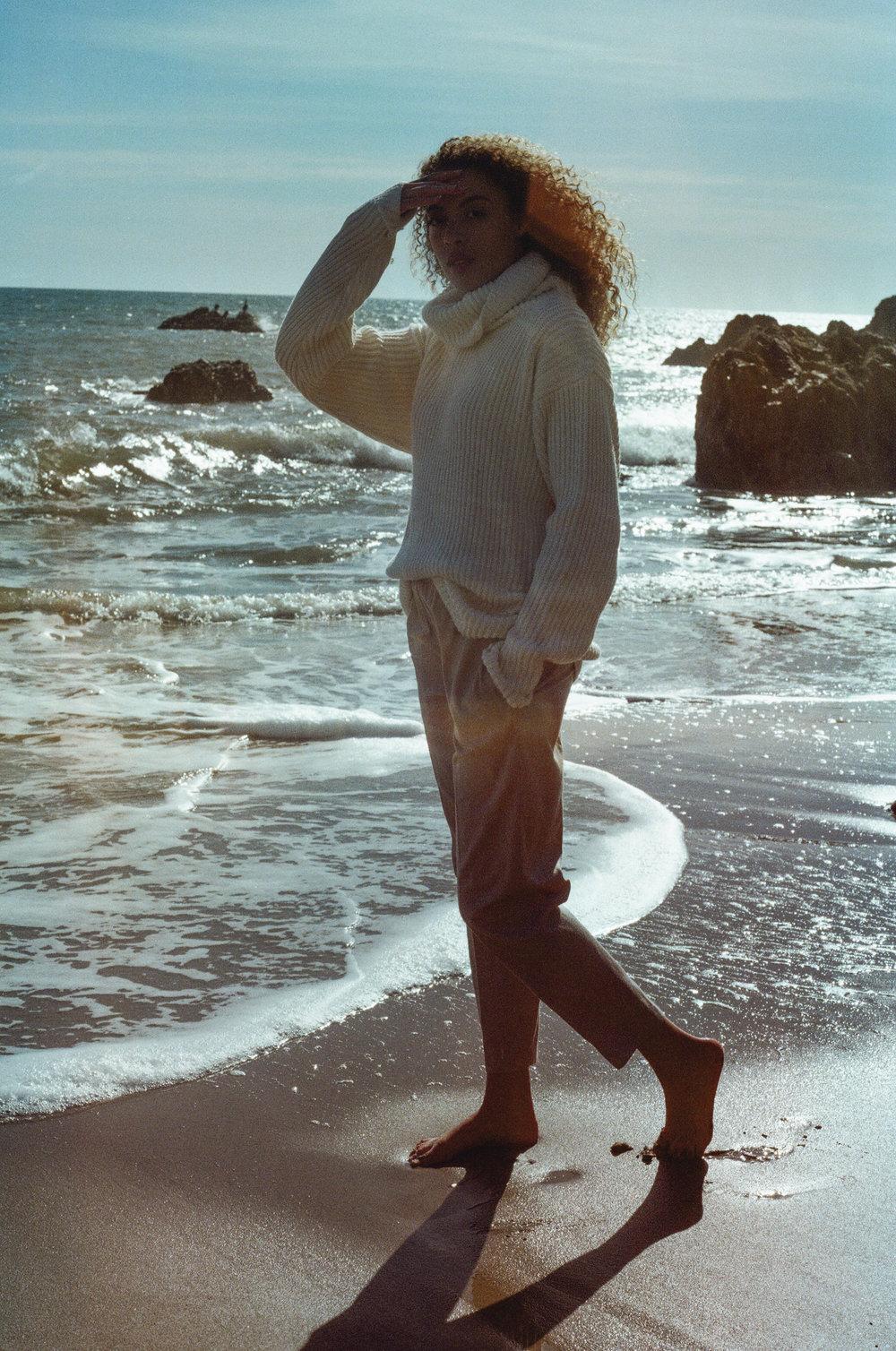 Beach 39.jpg